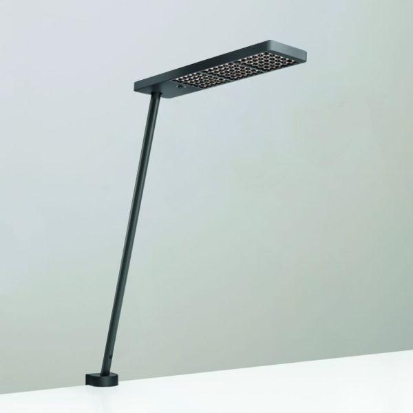 XT-A Single Büroleuchte Schreibtisch LED