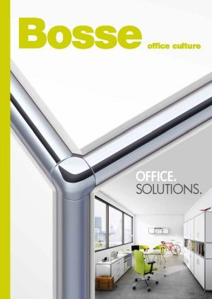Katalog Bosse Office Solutions