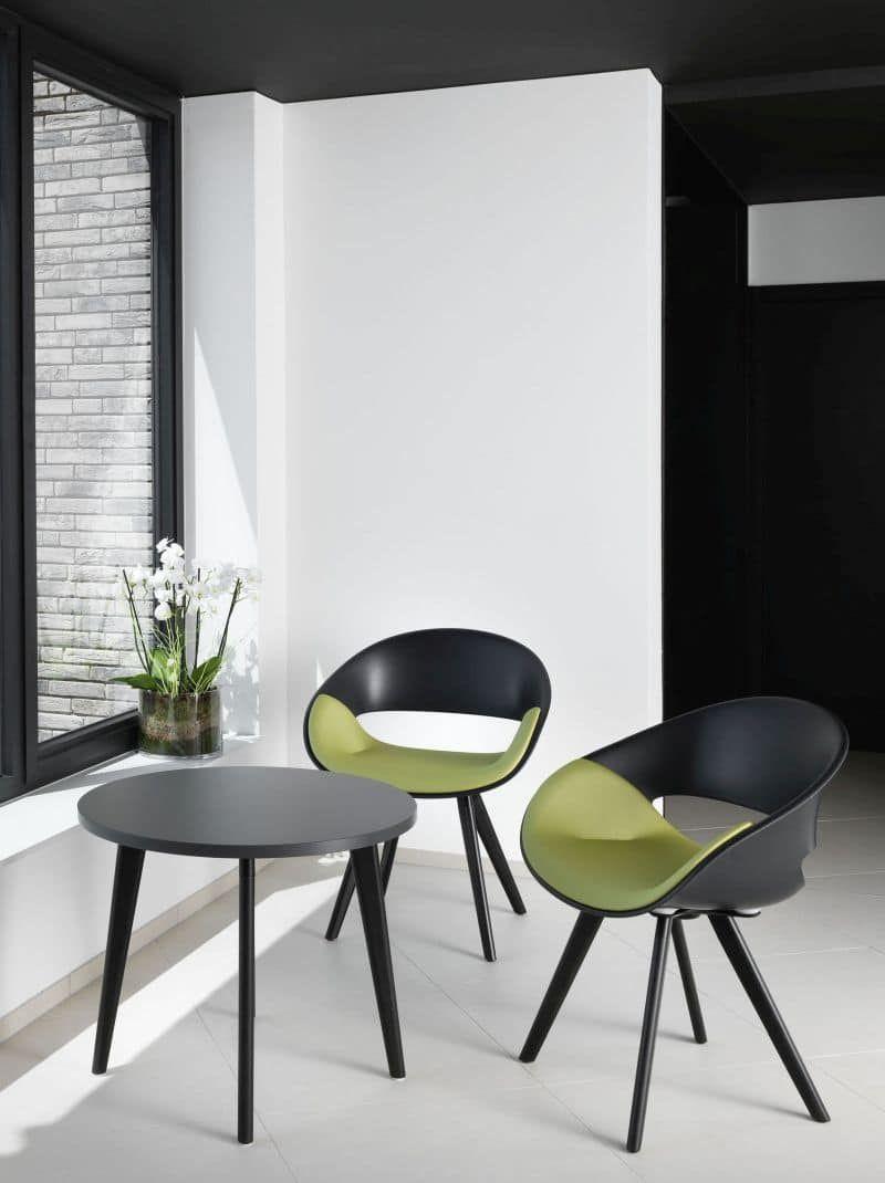 Marken-Stühle von Büromöbel Hersteller