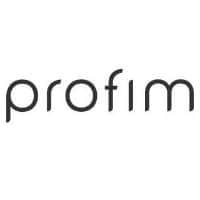 Logo ProfiM Polen