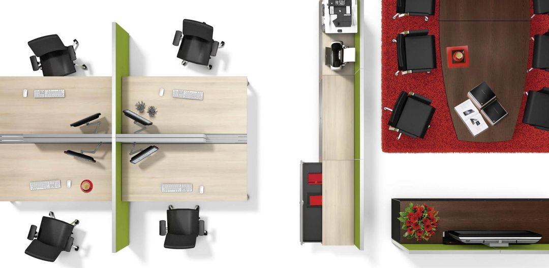 endlich ruhe im b ro wie sie die akustik im b ro verbessern bublitz b roeinrichter hamburg. Black Bedroom Furniture Sets. Home Design Ideas
