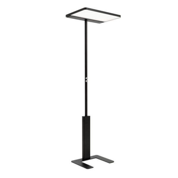 Linea-F LED Stehleuchte von Luxo