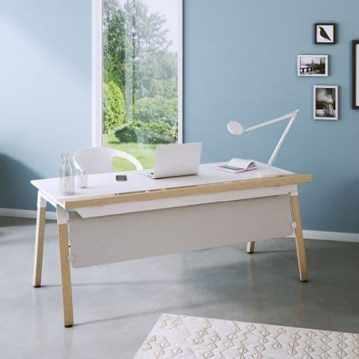 OKA HomeLine Schreibtisch