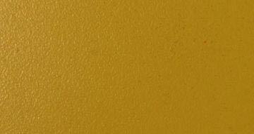 Farbvariante in einem Oliv Ton