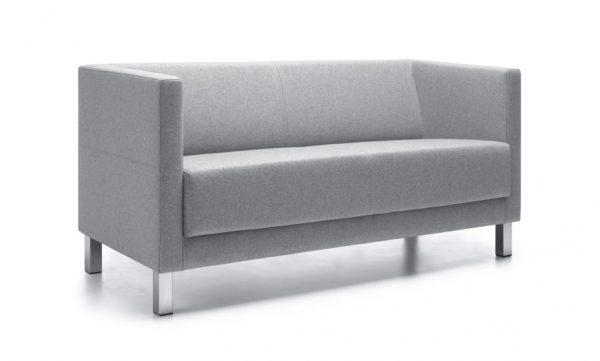 Vancouver Sofa von Profim