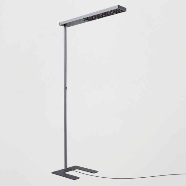 Tobias Grau XT-A- Stehleuchte LED