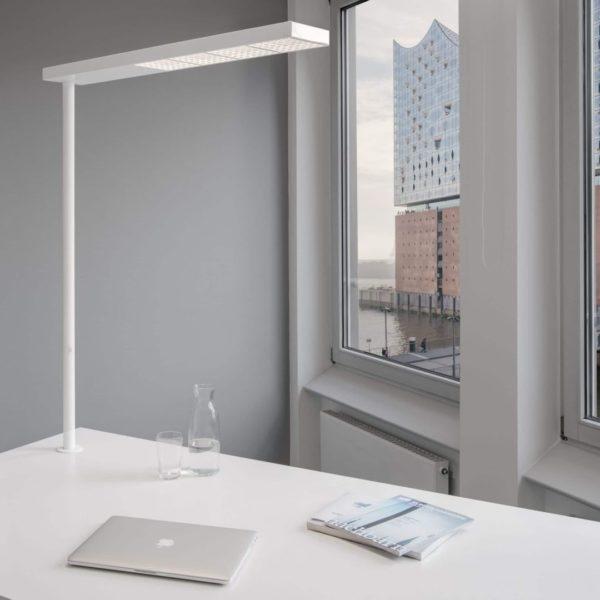 Tobias Grau XT-A Table Plus 90 LED Tischleuchte