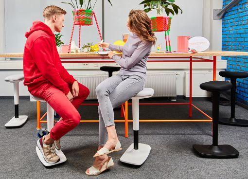 Stehhilfe to-swift von Trend Office